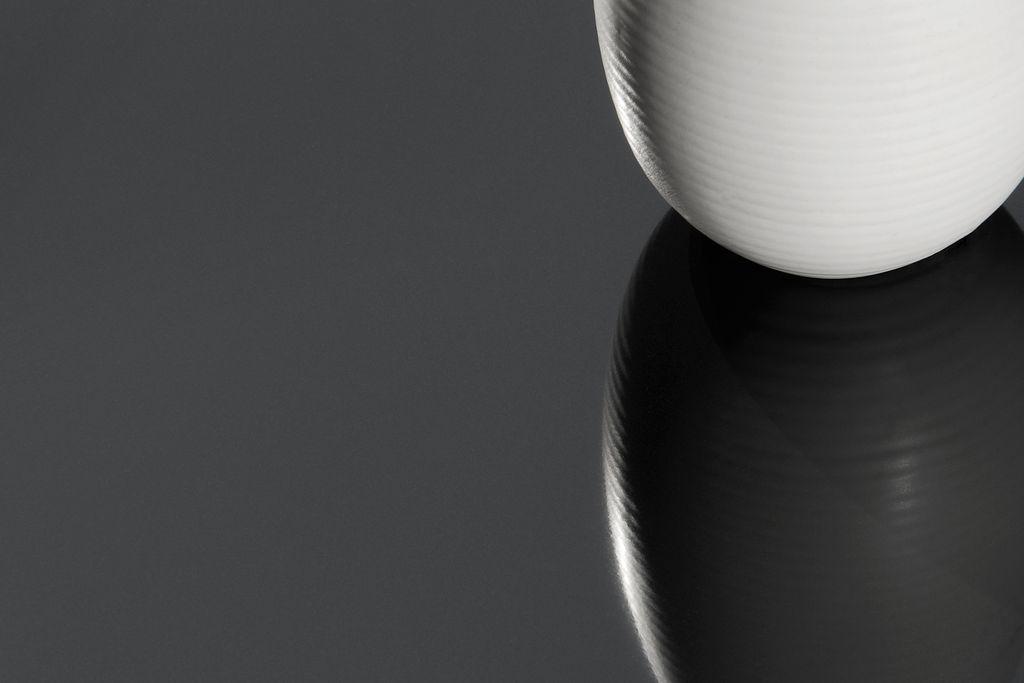 gloss texture - Copy - Copy