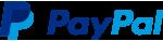 pp-logo-150px-1-1