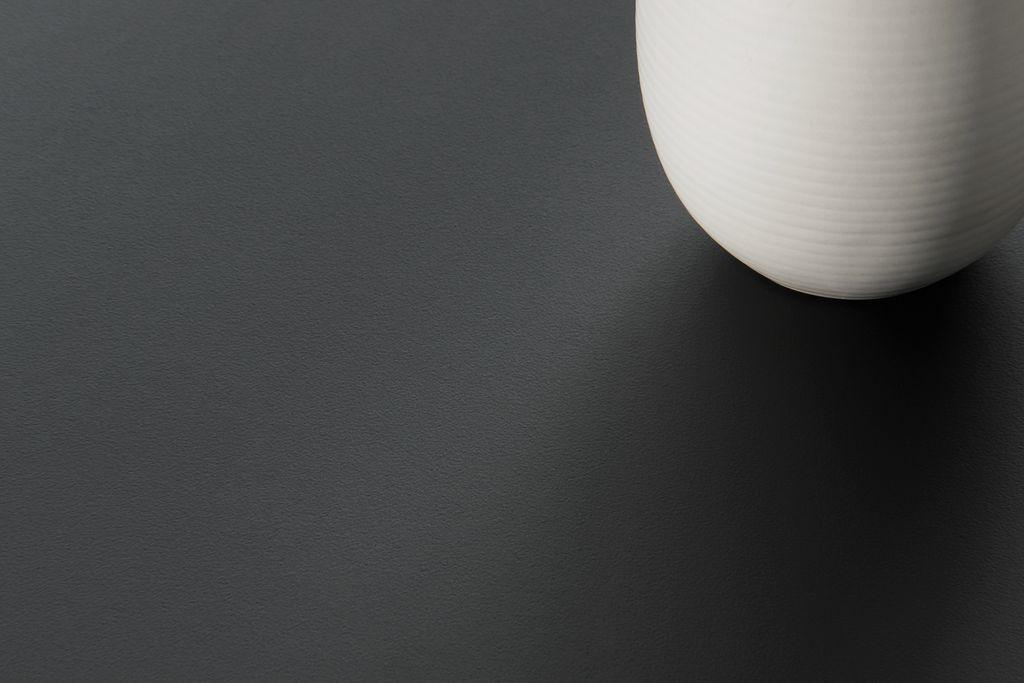 matt-texture-2